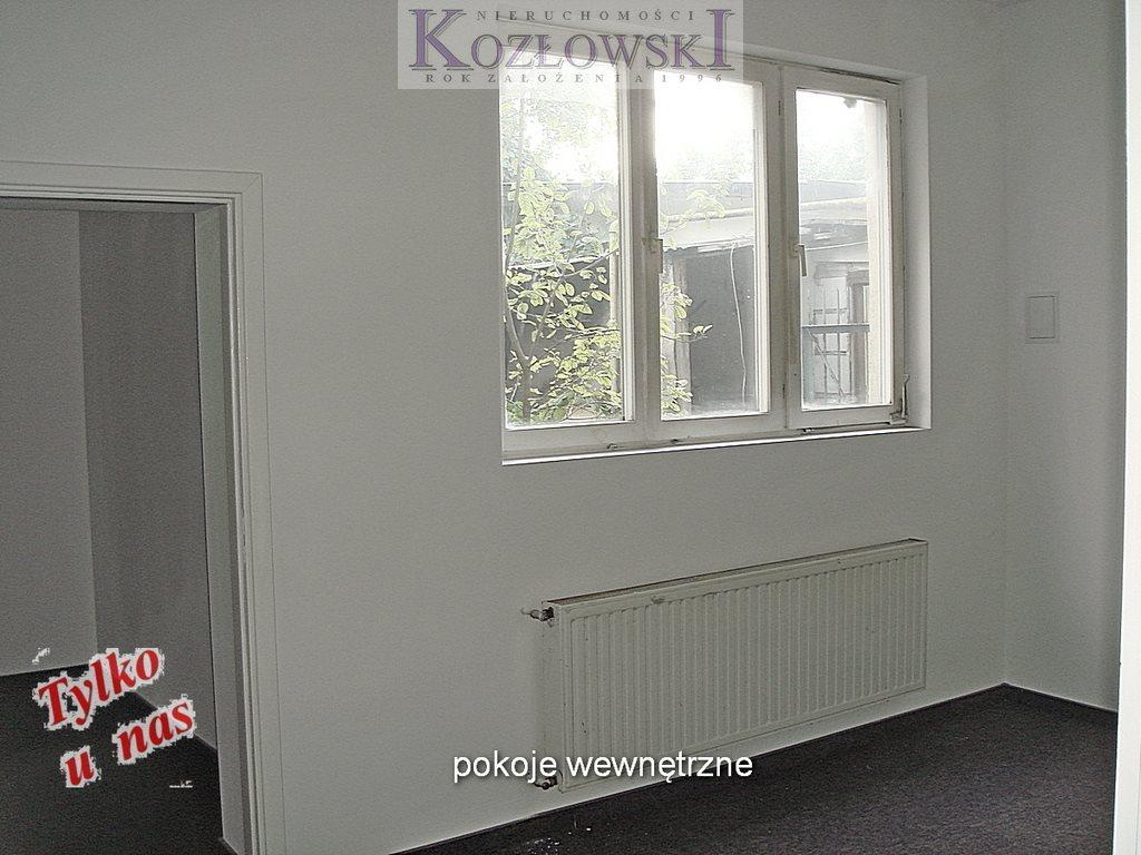 Magazyn na sprzedaż Gdynia, Obłuże, Kuśnierska  131m2 Foto 7