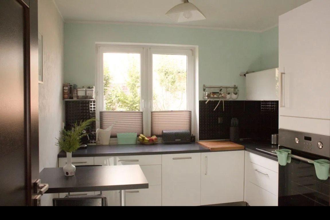 Dom na sprzedaż Marki, Struga  188m2 Foto 8