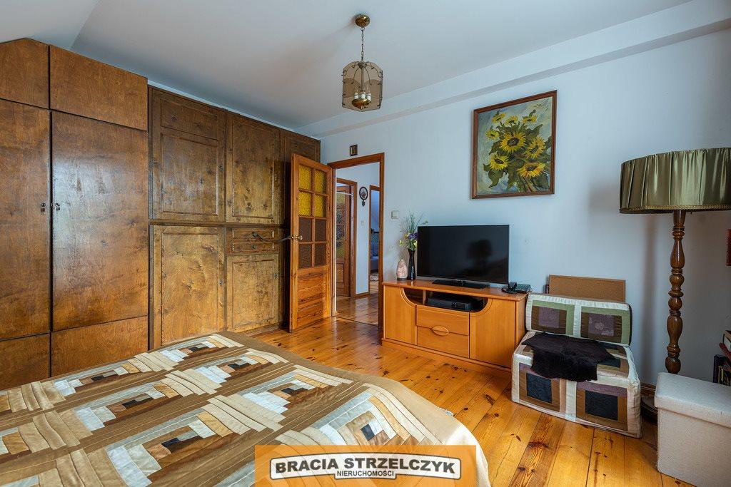 Dom na sprzedaż Głosków  300m2 Foto 13