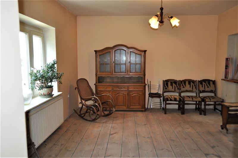 Dom na sprzedaż Koszalin, Lubiatowo, Lubiatowo, Lubiatowo  120m2 Foto 2