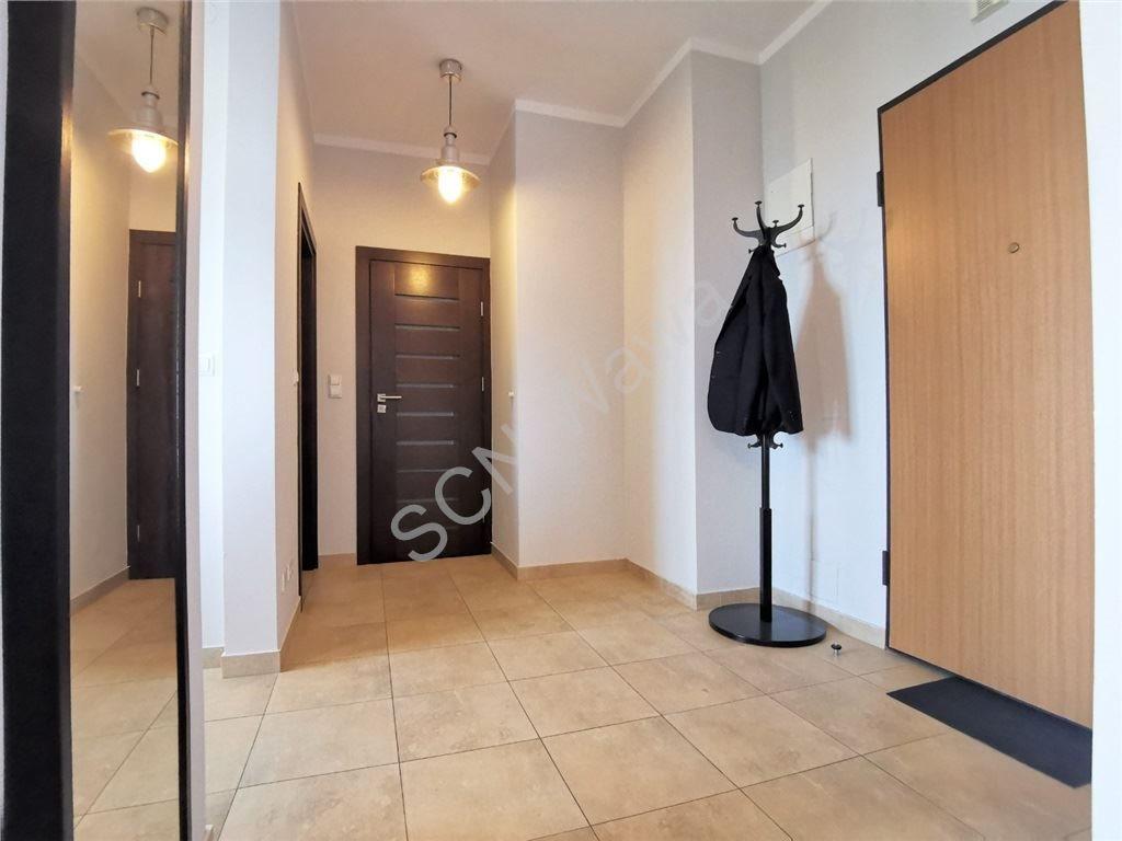 Mieszkanie dwupokojowe na sprzedaż Warszawa, Wola, Okopowa  53m2 Foto 9