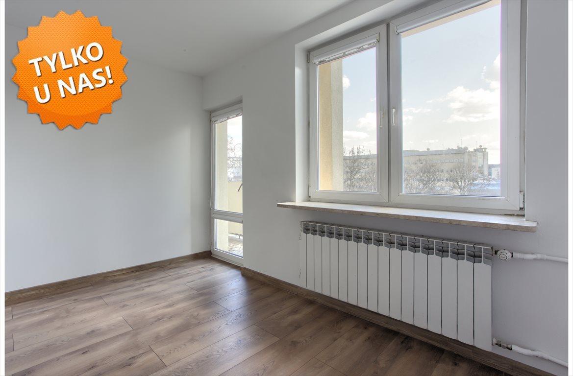 Mieszkanie dwupokojowe na sprzedaż Warszawa, Mokotów, Wierzbno, Woronicza  40m2 Foto 1