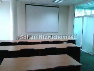 Lokal użytkowy na wynajem Warszawa, Praga-Południe, Grochów, Grochowska  263m2 Foto 1