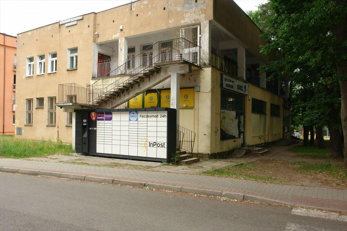 Lokal użytkowy na sprzedaż Gdynia, Babie Doły, Ikara  153m2 Foto 5