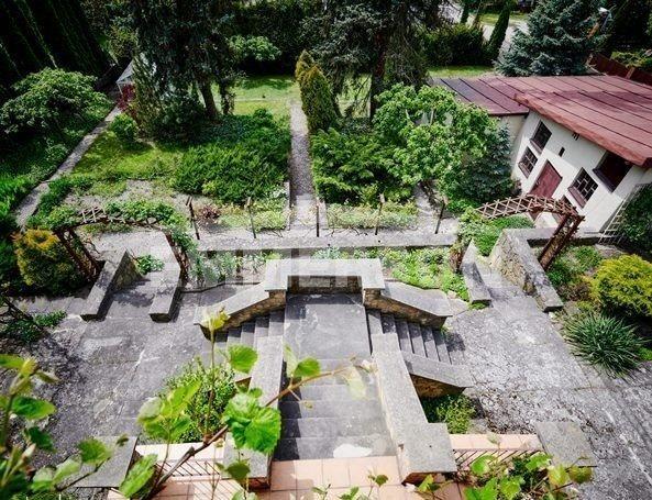 Dom na sprzedaż Starachowice, Orłowo  180m2 Foto 4