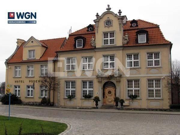 Lokal użytkowy na sprzedaż Gdańsk, Gdańsk, Szafarnia  504m2 Foto 1