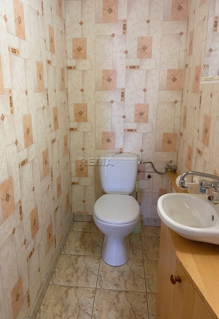Mieszkanie trzypokojowe na sprzedaż Katowice, Bogucice  70m2 Foto 11