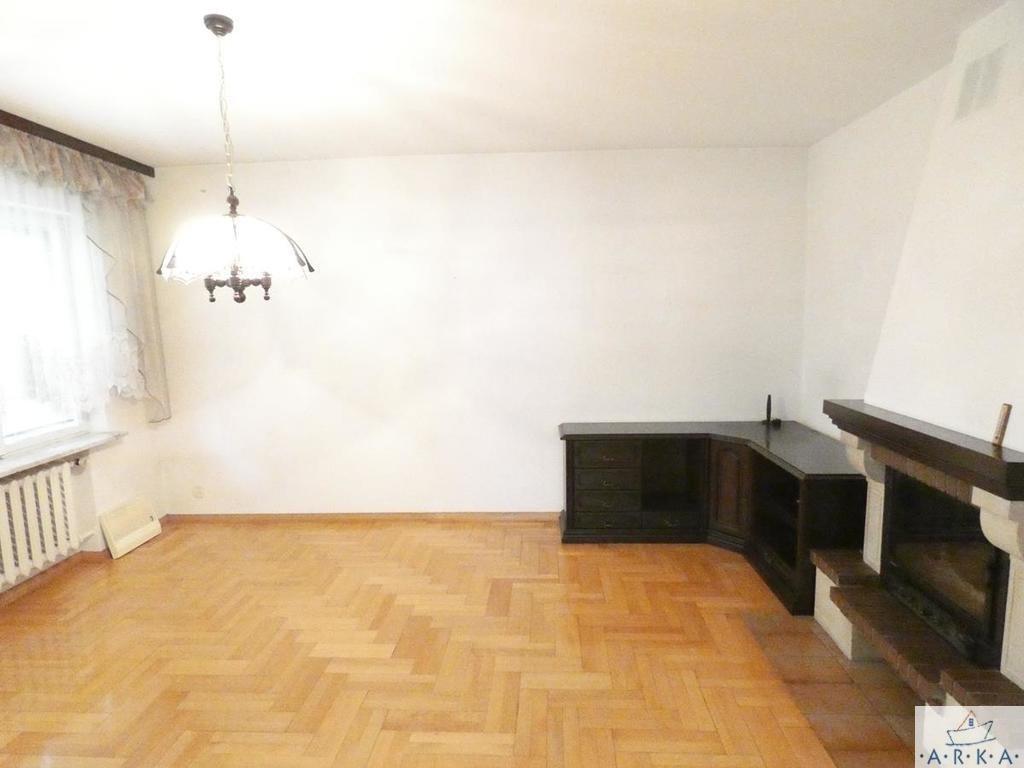 Dom na sprzedaż Szczecin, Jasne Błonia  276m2 Foto 8
