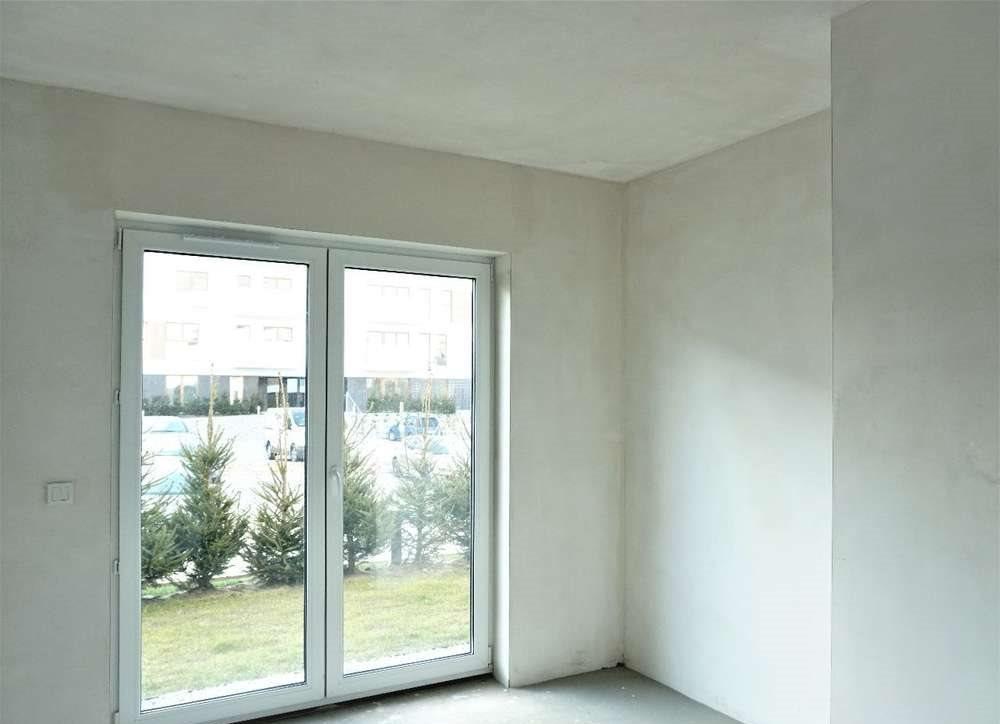 Mieszkanie czteropokojowe  na sprzedaż Katowice, Kostuchna, Bażantów 20  91m2 Foto 5