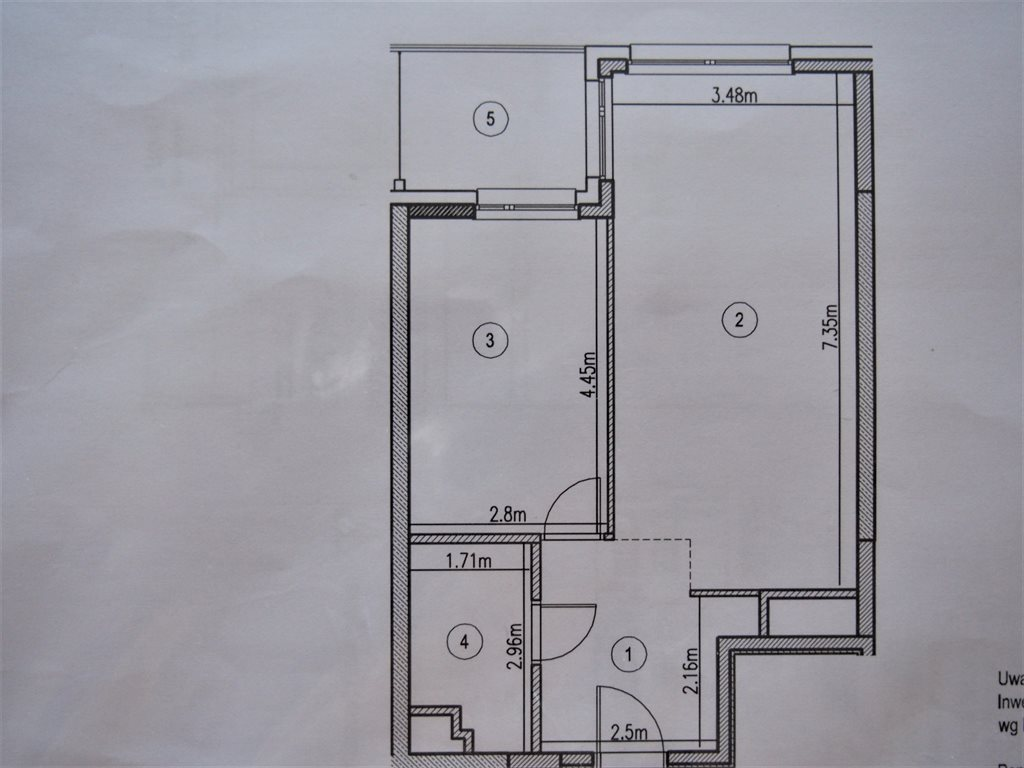 Mieszkanie dwupokojowe na sprzedaż Warszawa, Praga-Południe, Marii Rodziewiczówny 1  50m2 Foto 9