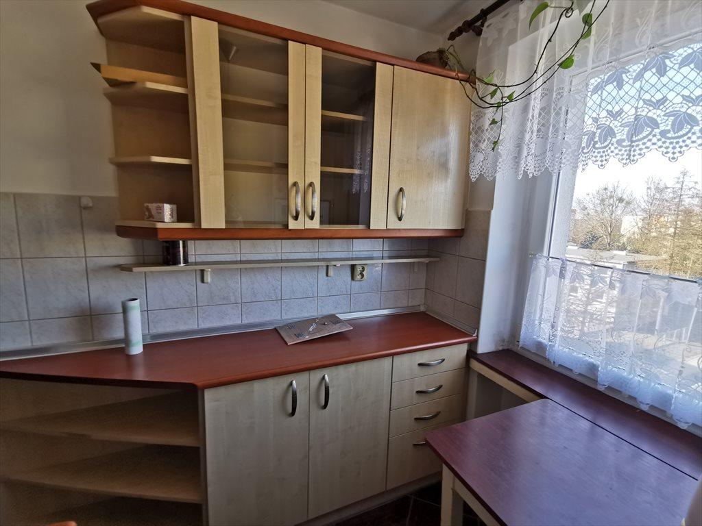 Mieszkanie trzypokojowe na sprzedaż Wałcz, Zatorze, Wojska Polskiego  58m2 Foto 8