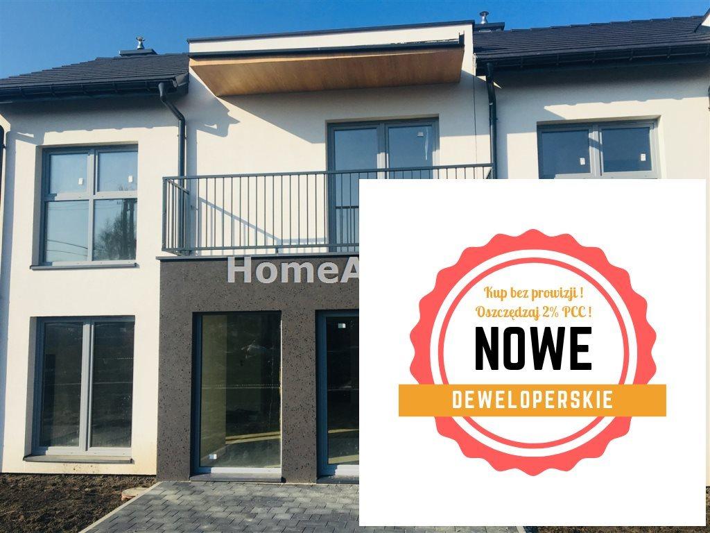 Dom na sprzedaż Katowice, Podlesie  140m2 Foto 2