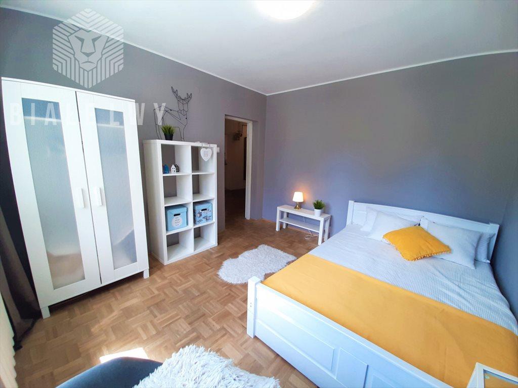 Mieszkanie trzypokojowe na sprzedaż Warszawa, Śródmieście Mirów, Ptasia  64m2 Foto 5