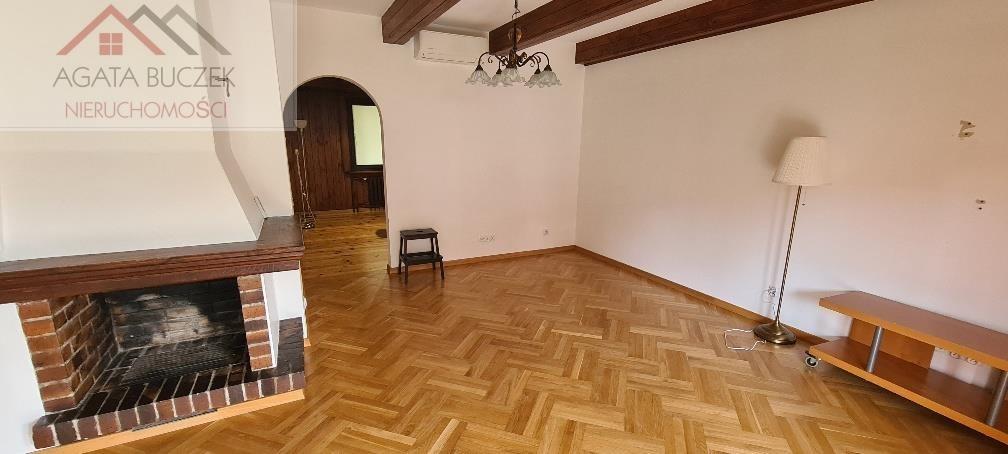 Dom na wynajem Wrocław, Fabryczna, Grabiszynek  160m2 Foto 3