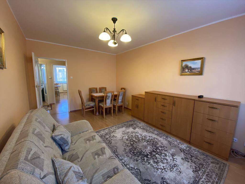 Mieszkanie dwupokojowe na wynajem Bydgoszcz, Okole, Dolina  47m2 Foto 10