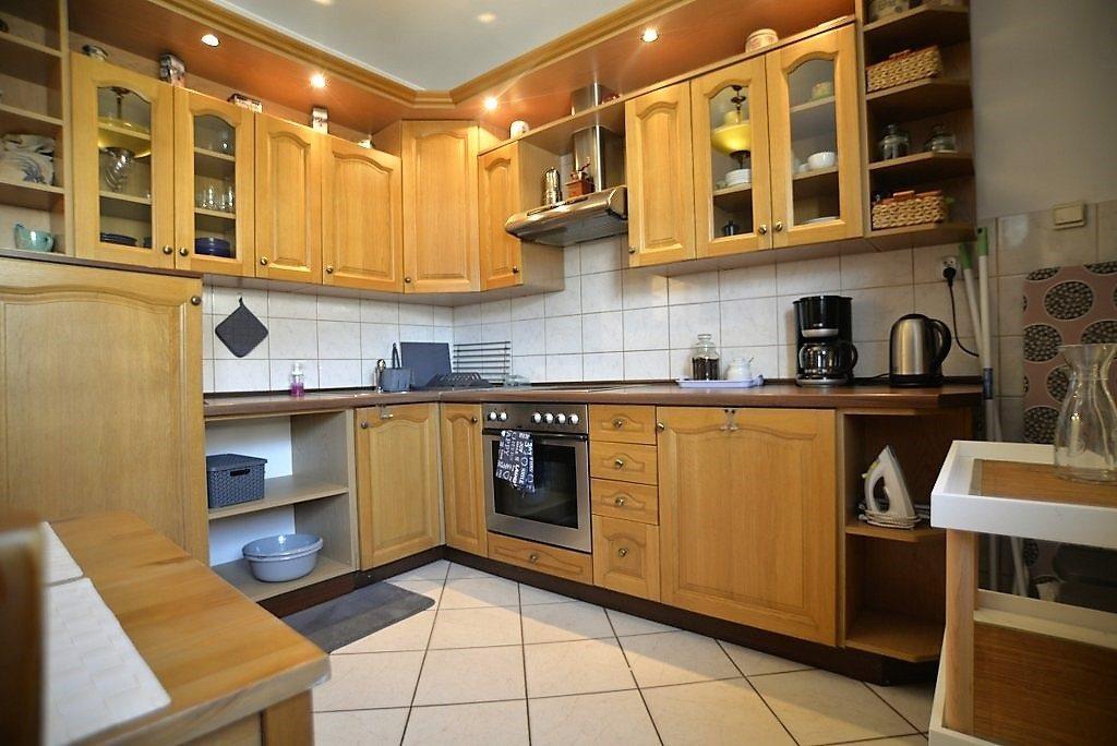 Dom na sprzedaż Kielce, Dąbrowa  269m2 Foto 6