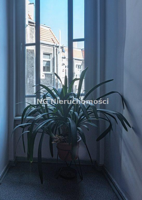 Mieszkanie dwupokojowe na sprzedaż Szczecin, Turzyn, Bolesława Krzywoustego  41m2 Foto 12