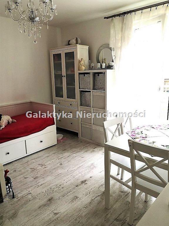 Mieszkanie dwupokojowe na sprzedaż Kraków, Podgórze  50m2 Foto 3