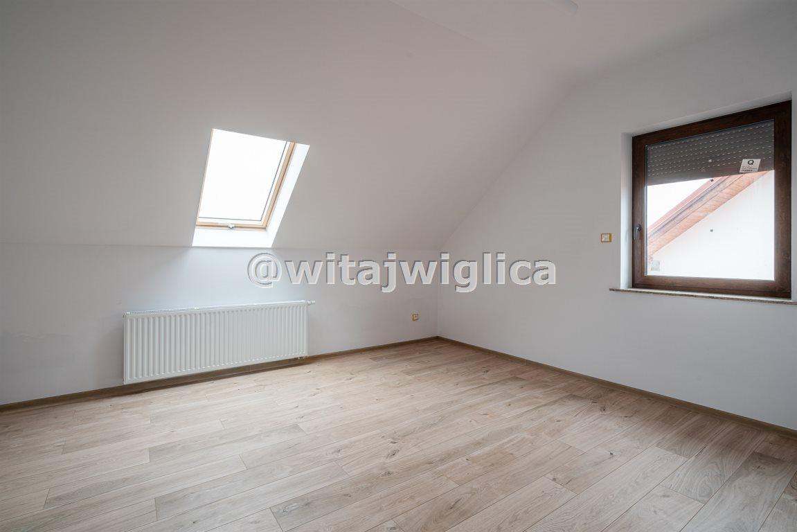 Dom na sprzedaż Wilkszyn  180m2 Foto 4