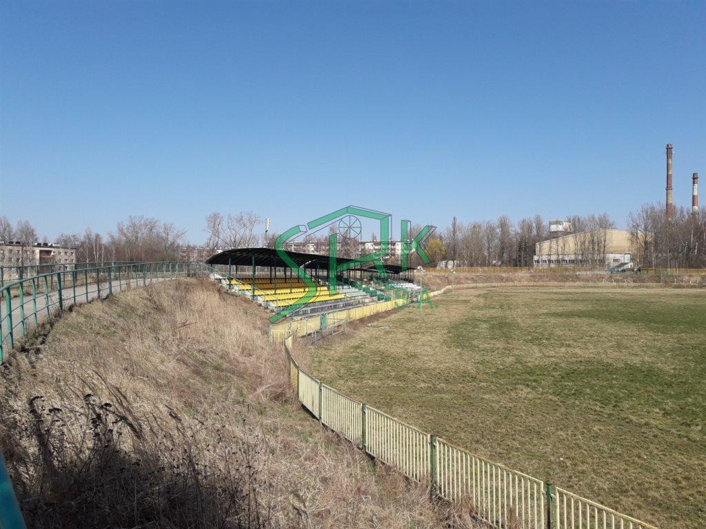 Lokal użytkowy na sprzedaż Katowice  65786m2 Foto 6