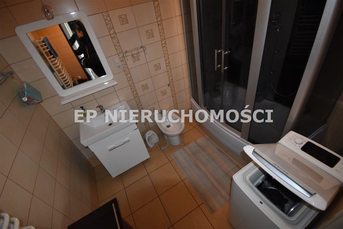 Dom na wynajem Częstochowa, Zawodzie  180m2 Foto 8