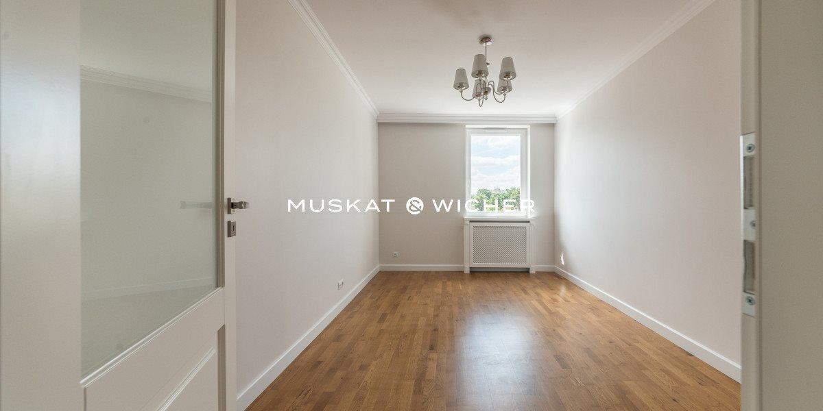 Mieszkanie trzypokojowe na sprzedaż Gdańsk, Wrzeszcz, Adama Mickiewicza  62m2 Foto 9