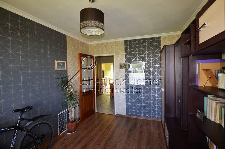 Mieszkanie trzypokojowe na sprzedaż Bytom, Miechowice, Felińskiego  63m2 Foto 14