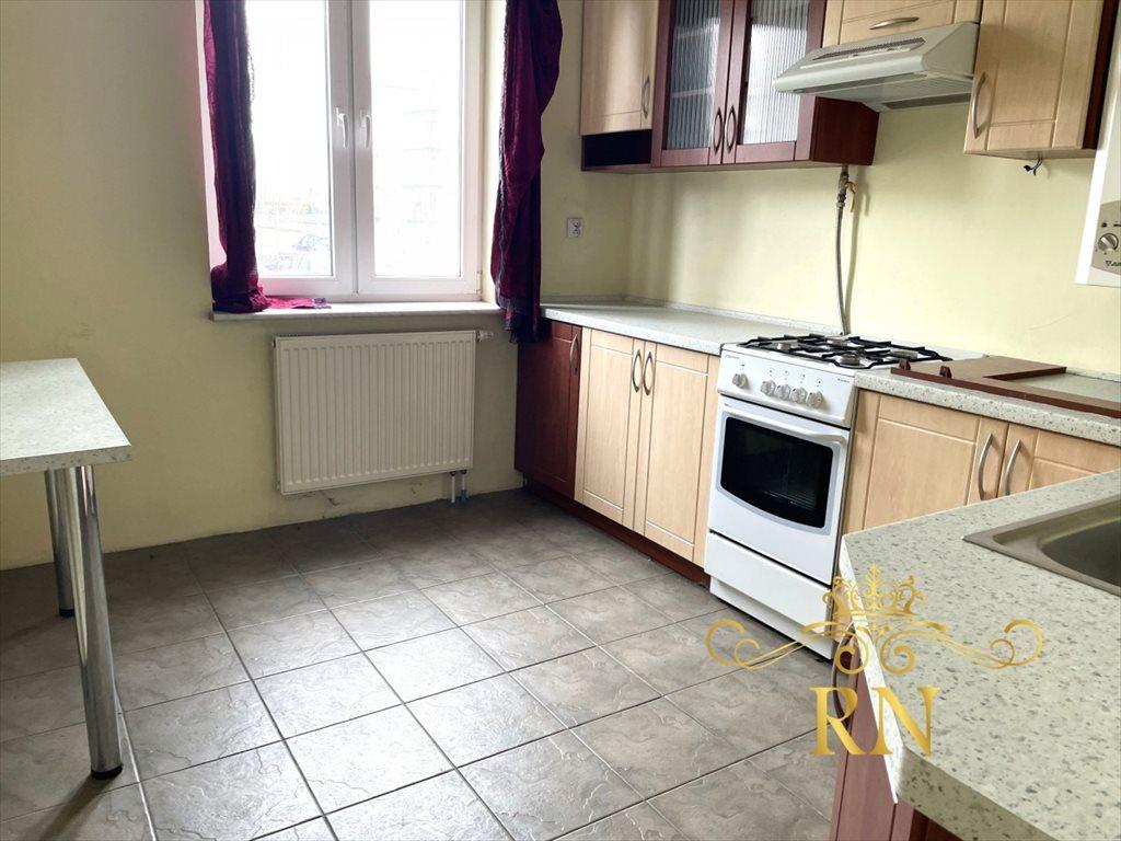 Mieszkanie trzypokojowe na sprzedaż Turka  64m2 Foto 12