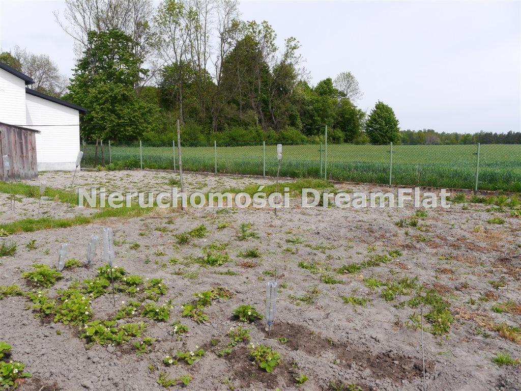 Dom na sprzedaż Krzepin  83m2 Foto 11