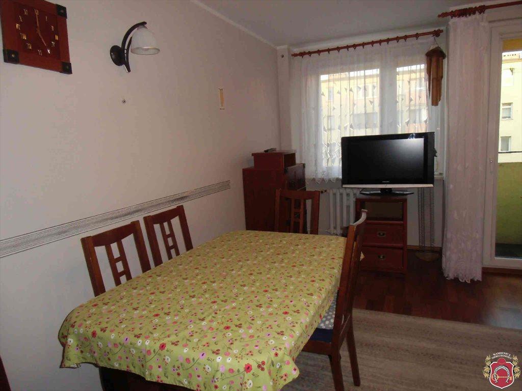 Mieszkanie dwupokojowe na sprzedaż Gdynia, Narcyzowa  42m2 Foto 1