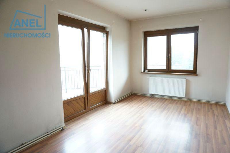 Mieszkanie na wynajem Ruda Śląska, Nowy Bytom  150m2 Foto 2