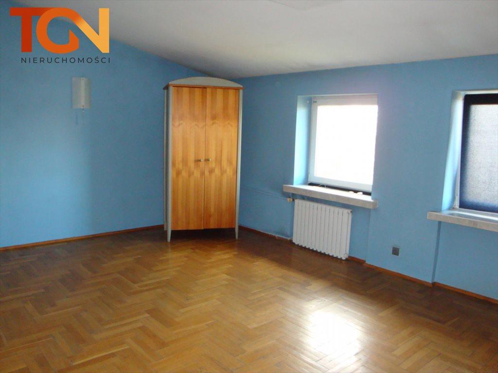 Dom na sprzedaż Łódź, Stoki  320m2 Foto 12