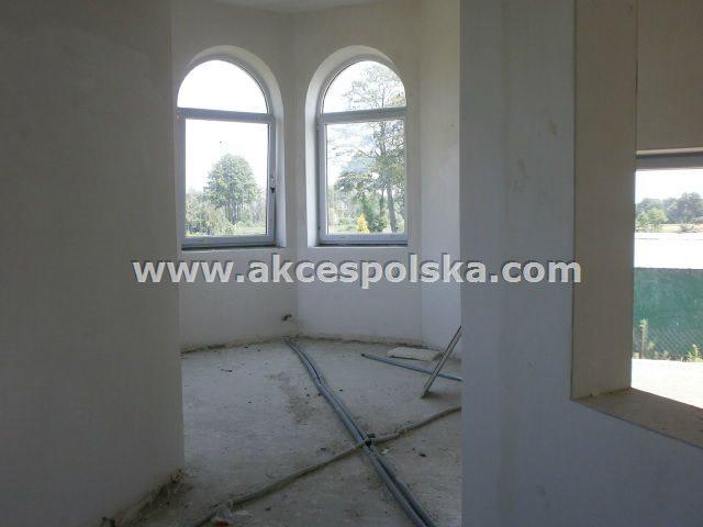 Dom na wynajem Gołków, Gołkowska  450m2 Foto 7