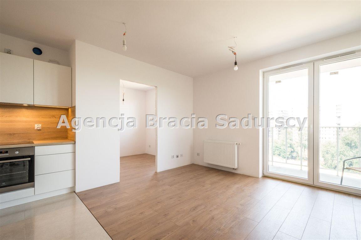 Mieszkanie dwupokojowe na sprzedaż Kraków, Podgórze Duchackie, Bochenka  32m2 Foto 1