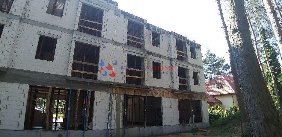 Dom na sprzedaż Lesznowola  118m2 Foto 6