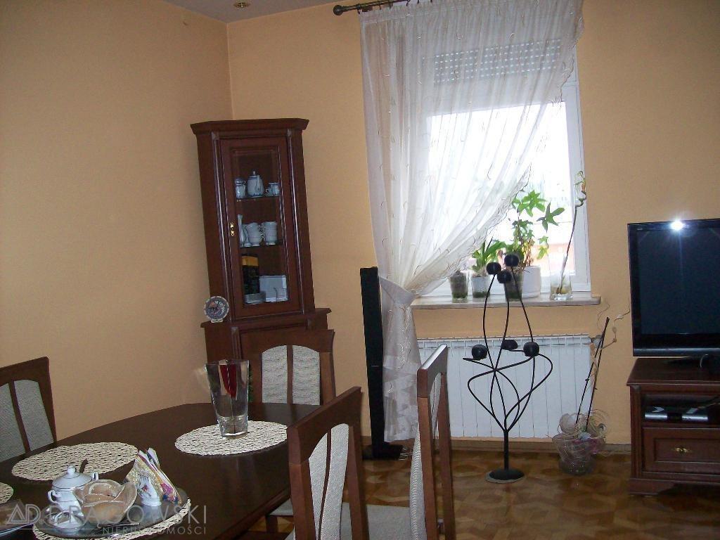 Dom na sprzedaż Siedlce  800m2 Foto 4