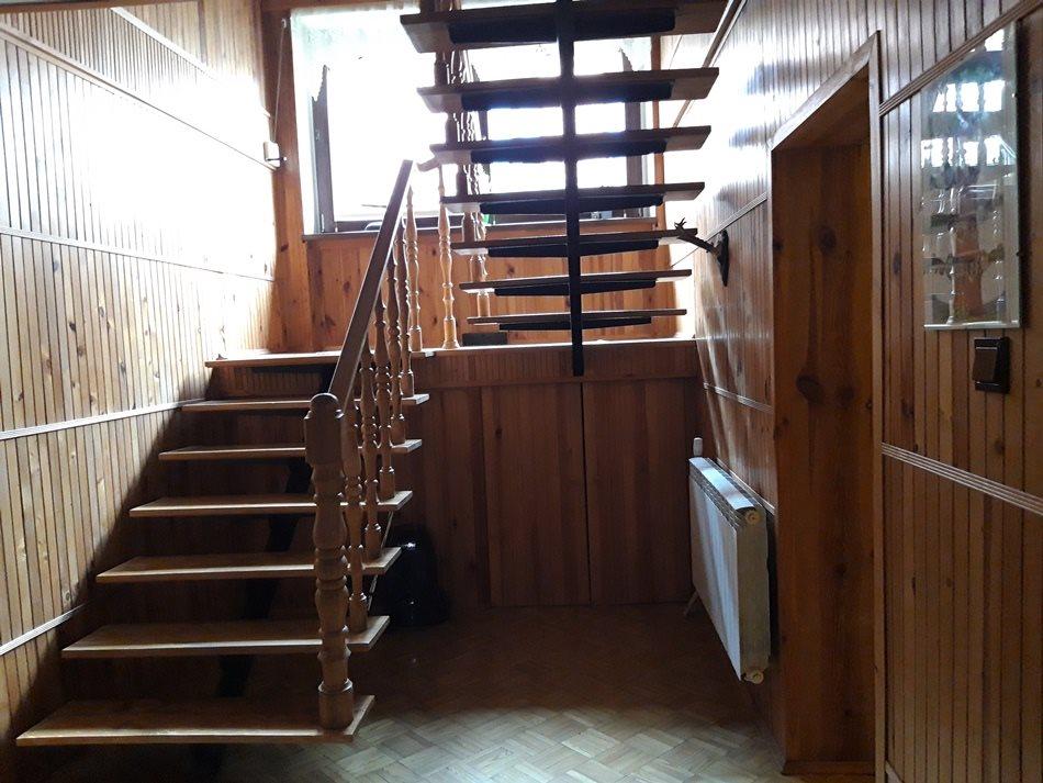 Dom na sprzedaż Swarzędz, Podgórna  182m2 Foto 2