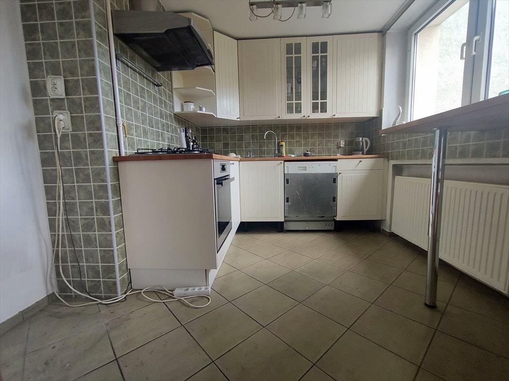 Dom na sprzedaż Katowice, Panewniki  123m2 Foto 7