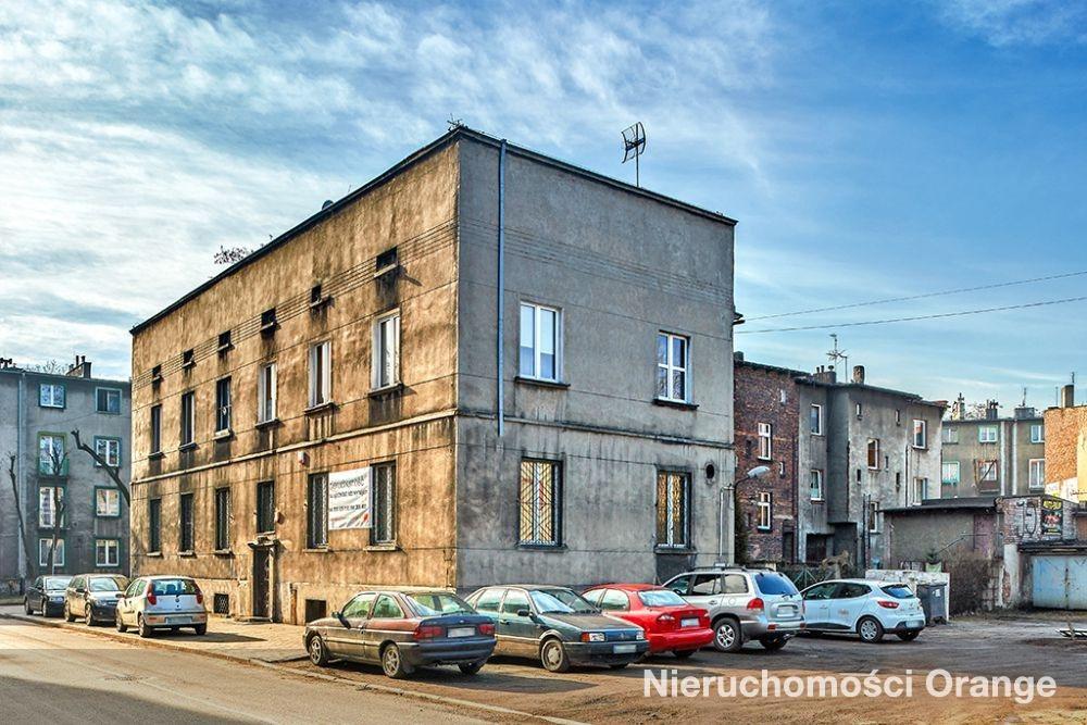 Mieszkanie na sprzedaż Ruda Śląska  796m2 Foto 4