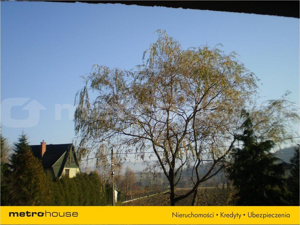 Dom na sprzedaż Twardorzeczka, Lipowa  72m2 Foto 3