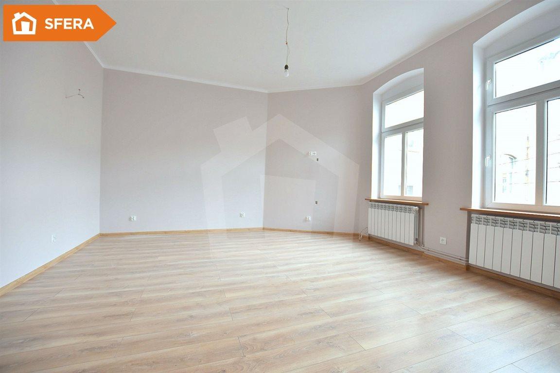 Mieszkanie dwupokojowe na sprzedaż Bydgoszcz, Śródmieście  59m2 Foto 6
