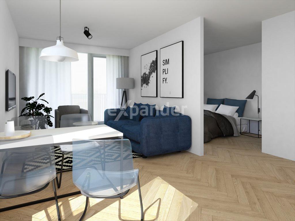 Mieszkanie dwupokojowe na sprzedaż Gdańsk, Sobieszewo  38m2 Foto 1