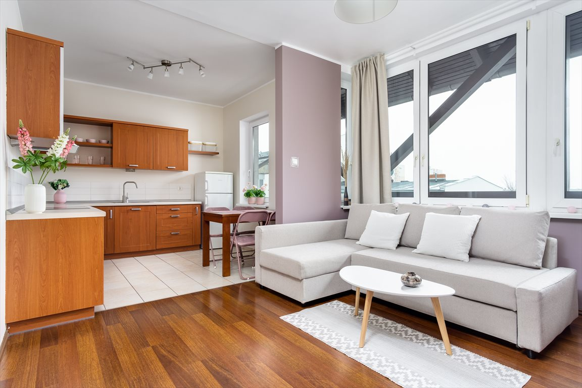 Mieszkanie czteropokojowe  na sprzedaż Poznań, Grunwald, Górczyn, Sielska 17  78m2 Foto 1