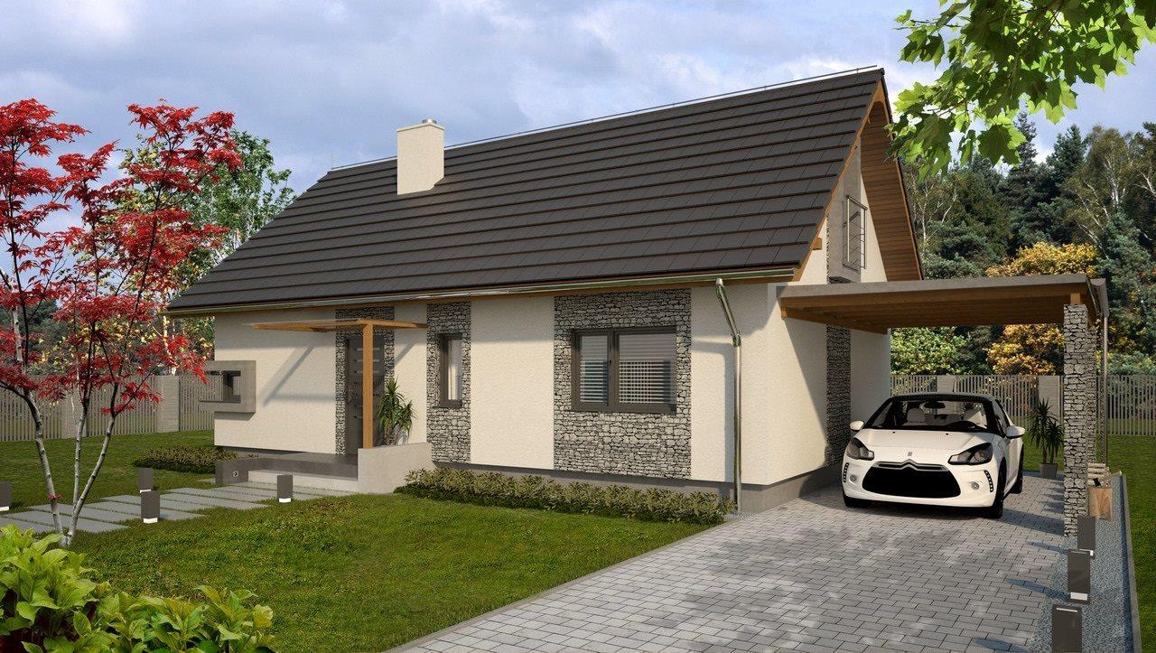 Dom na sprzedaż Wilkowice  116m2 Foto 6