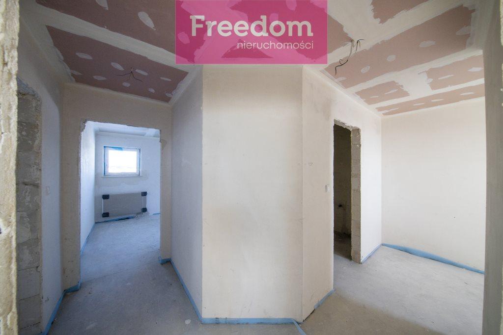 Mieszkanie na sprzedaż Działdowo  133m2 Foto 13