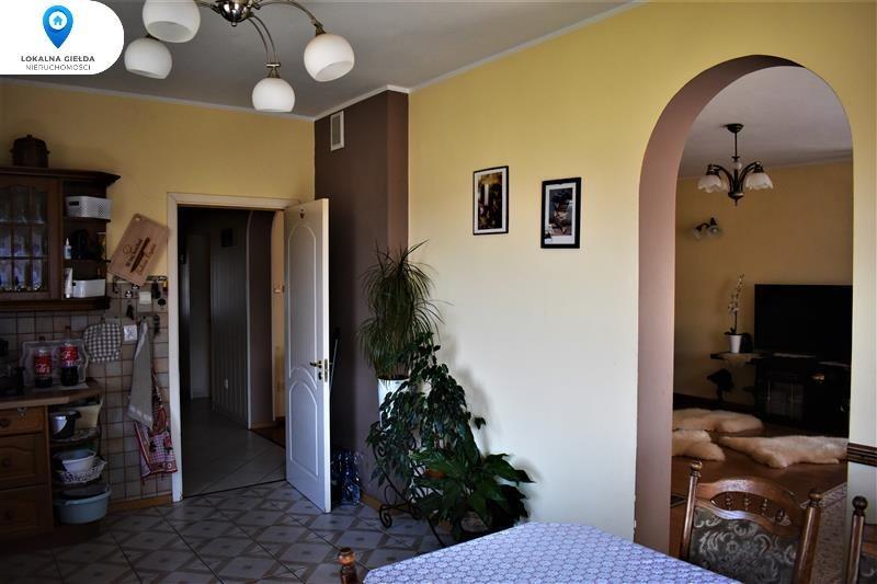 Dom na sprzedaż Pogórze, Plac zabaw, Przychodnia, Przystanek autobusowy, Sz, SZKOLNA  191m2 Foto 4