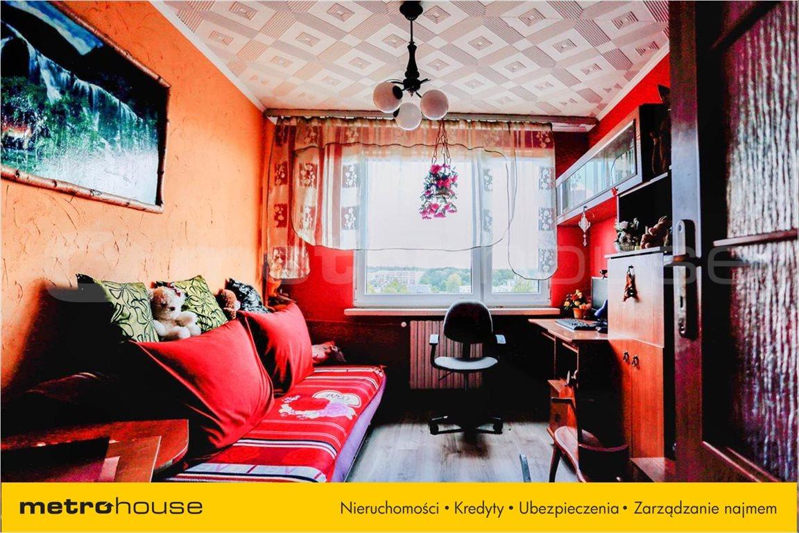 Mieszkanie trzypokojowe na sprzedaż Gliwice, Łabędy, Zygmuntowska  61m2 Foto 5