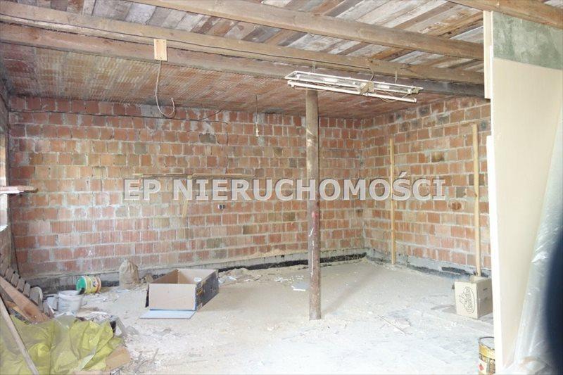Dom na sprzedaż Częstochowa, Raków  135m2 Foto 9