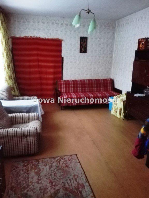 Dom na sprzedaż Struga  260m2 Foto 12