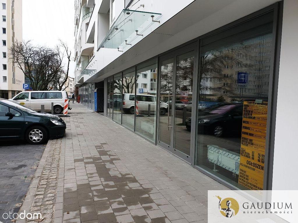 Lokal użytkowy na wynajem Gdynia, Śródmieście, Stefana Batorego  214m2 Foto 6